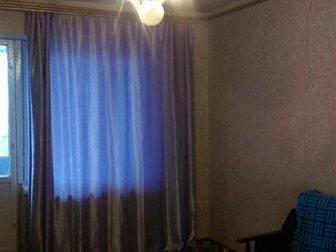 Увидеть foto  2к, кв, на Волкова 34274772 в Ростове-на-Дону