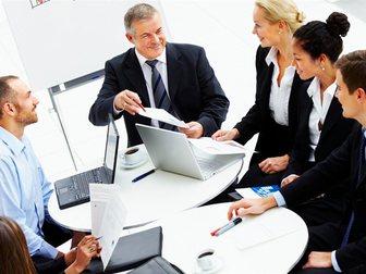 Просмотреть foto MBA Курс Менеджмент в действии (1 ступень MBА) 34283437 в Ростове-на-Дону