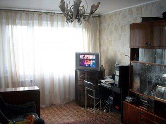 Увидеть фотографию  Сдается комната для девушки в 2-комнатной квартире на Северном 34382841 в Ростове-на-Дону