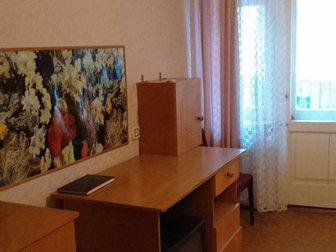 Скачать фото  Сдается в аренду 3-х комнатная квартира в центре Ростова-на-Дону 34409971 в Ростове-на-Дону
