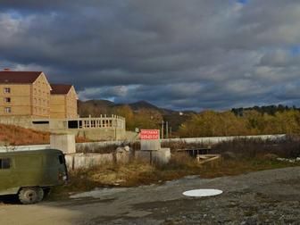 Свежее фотографию Поиск партнеров по бизнесу ищем партнера инвестора в гостинечный бизнес 34416886 в Ростове-на-Дону