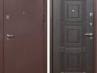 Уникальное изображение Двери, окна, балконы Входная дверь Йошкар Троя Венге 8 мм БЕСПЛАТНАЯ установка 34458709 в Ростове-на-Дону