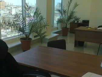 Свежее фото  Аренда офиса на несколько часов 34479573 в Ростове-на-Дону