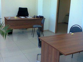 Новое изображение  Успешный бизнес начинается с офиса! 34518348 в Ростове-на-Дону
