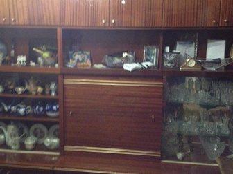 Скачать бесплатно фото Отдам даром - приму в дар отдам даром мебельную стенку 34524470 в Ростове-на-Дону
