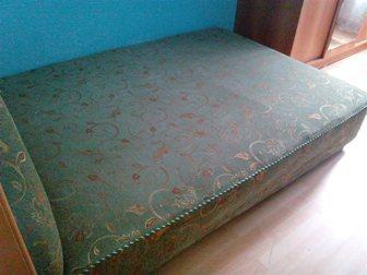 Смотреть фото  продам кровать 34547931 в Ростове-на-Дону