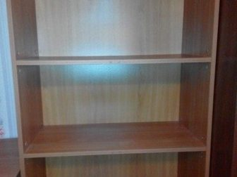 Просмотреть изображение Мебель для гостиной Комод, шкаф 34582996 в Ростове-на-Дону
