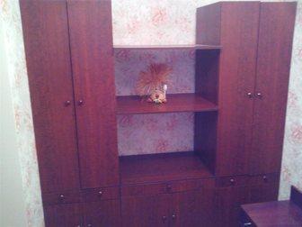 Смотреть изображение  шкаф_стенка 34684773 в Ростове-на-Дону