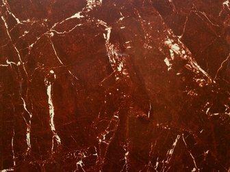 Просмотреть фотографию  Керамогранит керамическая плитка сухие смеси обработка и нарезка плитки любой сложности 34707055 в Ростове-на-Дону