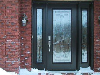 Смотреть фотографию Двери, окна, балконы Установка дверей всех типов 34826847 в Ростове-на-Дону