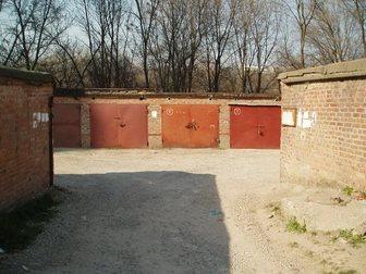 Новое фотографию Гаражи, стоянки Продается капитальный гараж в Чкаловском районе 34836318 в Ростове-на-Дону