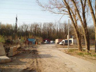 Уникальное изображение Гаражи, стоянки Продается гараж на Днепровском 34836329 в Ростове-на-Дону