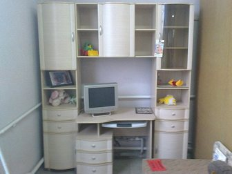 Новое фотографию  продаю новую детскую мебель 34996393 в Ростове-на-Дону