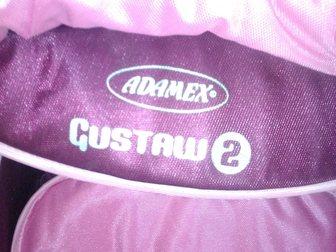 Уникальное изображение Детские коляски Adamex Gustaw-2 Торг 35054615 в Ростове-на-Дону