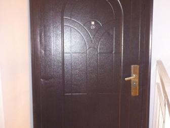 Уникальное фото Строительные материалы Дверь металлическая производства Китай 35995647 в Ростове-на-Дону