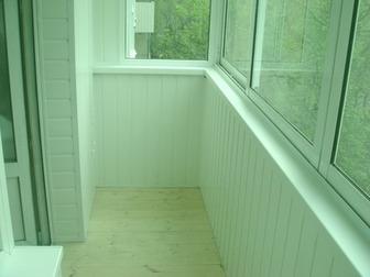 Скачать foto  ремонт замена окон дверей остекление балконов сварка 36592899 в Ростове-на-Дону