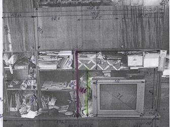 Свежее фотографию Мебель для гостиной Стенка мебельная 36631366 в Ростове-на-Дону
