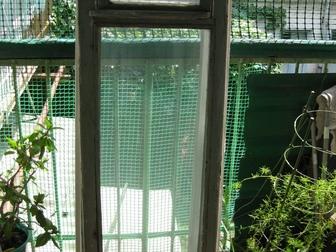 Скачать фотографию Отдам даром - приму в дар Отдам даром оконные ставни со стеклом 36658259 в Ростове-на-Дону