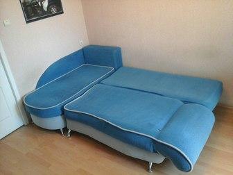 Новое фотографию  продается диван 36765176 в Ростове-на-Дону