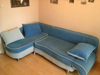 Скачать фотографию  продается диван 36765176 в Ростове-на-Дону