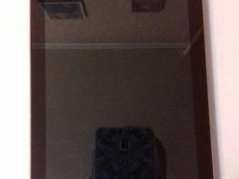 Скачать бесплатно изображение Планшеты Продается планшет 36765203 в Ростове-на-Дону