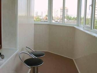 Просмотреть фото  Все виды отделочных работ на балконе 36765598 в Ростове-на-Дону