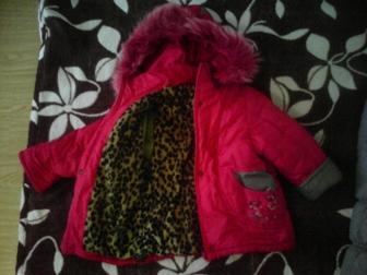 Просмотреть фото  Продам вещи на девочку, 37124519 в Ростове-на-Дону