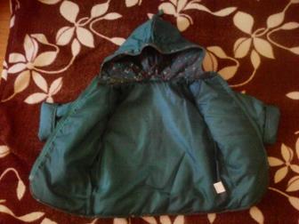 Свежее изображение  Продам вещи на девочку 37124572 в Ростове-на-Дону