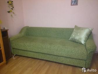 Свежее foto Дополнительный заработок Продам диван кровать г, Аксай 37224460 в Ростове-на-Дону