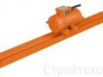 Уникальное фото Разное Строительное оборудование, электроинструмент, производство бытовок 37416820 в Ростове-на-Дону