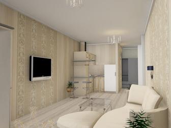 Уникальное фото Разное Дизайн-интерьера 37421920 в Ростове-на-Дону