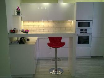 Свежее foto Кухонная мебель Кухни на заказ 37657941 в Ростове-на-Дону