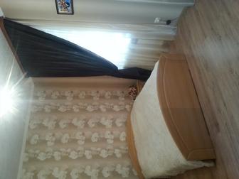 Уникальное фотографию Продажа домов Дом 160 м² на участке 6 сот, 38204073 в Ростове-на-Дону