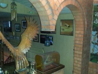 Новое фотографию Продажа домов Дом 160 м² на участке 6 сот, 38204073 в Ростове-на-Дону