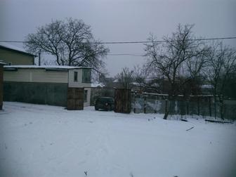 Свежее фотографию Земельные участки Продаю земельный участок 669 кв, м, с домом в городе, 38226523 в Ростове-на-Дону