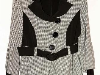 Уникальное изображение Женская одежда Классический костюм  39267742 в Ростове-на-Дону