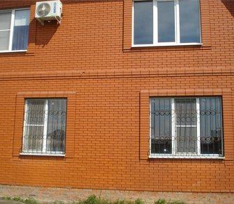 Фотография в Недвижимость Продажа домов Номер в базе: z 10032.     Ведущий специалист в Ростове-на-Дону 7800000