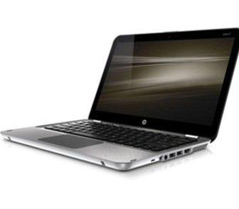 Фото в Компьютеры Ноутбуки Продаю комплектующие для ноутбуков: Матрицы, в Ростове-на-Дону 0