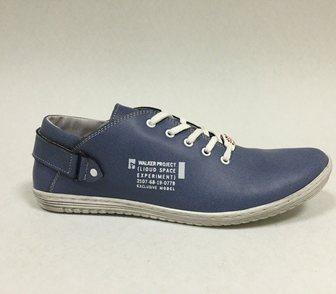 Изображение в Автотюнинг Рули, оплетки, чехлы Обувное производство АЛЕКСАНДР изготавливает в Ростове-на-Дону 1350
