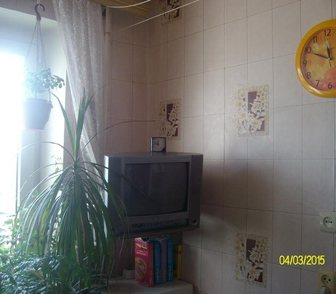 Изображение в Недвижимость Продажа квартир Предлагаем купить гостинку по хорошей цене в Ростове-на-Дону 1850000