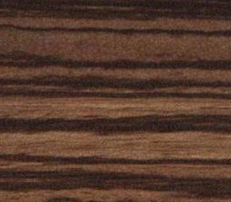 Изображение в Мебель и интерьер Кухонная мебель Высокая ударопрочность и стойкость столешницы в Ростове-на-Дону 1456