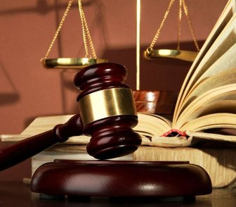 Фото в Услуги компаний и частных лиц Юридические услуги Юридические услуги в сфере недвижимости. в Ростове-на-Дону 1000