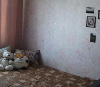 Изображение в   Срочно продается 3-х комнатная квартира в в Ростове-на-Дону 3100000