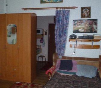 Фотография в Недвижимость Комнаты Забудьте все, что Вы знали о коммуналках! в Ростове-на-Дону 1350000
