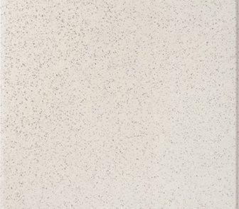 Фотография в   Продается керамогранит, керамическая плитка, в Ростове-на-Дону 160