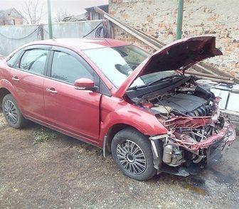 Фото в   2008г. в. 120000 пробег, двигатель 2. 0 бензин в Ростове-на-Дону 200000