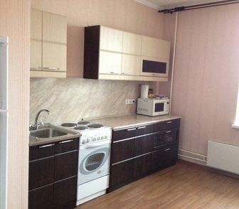 Изображение в   Сдается в аренду 2-х комнатная квартира на в Ростове-на-Дону 18000