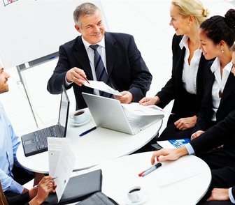 Фотография в Образование MBA В сентябре 2016 г. начинается обучение на в Ростове-на-Дону 185000