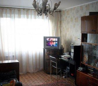 Фотография в   Сдается комната для девушки в 2-комнатной в Ростове-на-Дону 6500