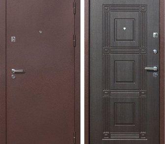 Фото в Строительство и ремонт Двери, окна, балконы Основные характеристики:  • Внешнее покрытие: в Ростове-на-Дону 13900